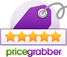 PriceGrabber User Ratings for Supply House